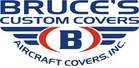 Custom Aircraft Covers