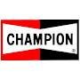 Champion Oil and Air Filters